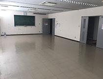 研修室の画像